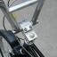 จักรยาน ARKS ล้อ20นิ้ว ทรงผ่าหวาย 6เกียร์ thumbnail 6