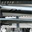 จักรยานทัวร์ริ่ง Cannondale Q5 ไซส์ L thumbnail 8