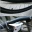 จักรยานทัวร์ริ่ง Cannondale Q5 ไซส์ L thumbnail 6