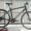 จักรยานทัวร์ริ่ง Cannondale Badboy ดิสก์เบรค ไซส์ M thumbnail 1