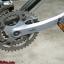 จักรยานสับถัง เฟรมโครโมลี่ ล้อ700c ไซส์ S thumbnail 3