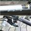 จักรยานทัวร์ริ่ง Felt QX65 ไซส์ L thumbnail 7