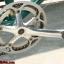จักรยาน TokyoBike ล้อ650C 8เกียร์ ไซส์ 53cm thumbnail 3