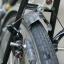 จักรยานสับถัง เฟรมโครโมลี่ ล้อ700c ไซส์ S thumbnail 5