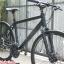 จักรยานทัวร์ริ่ง Cannondale Badboy ดิสก์เบรค ไซส์ M thumbnail 2