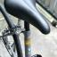 จักรยานพับ Miyata ล้อ700C สีเทาระเบิด thumbnail 7