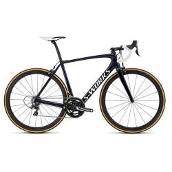 S-WORKS TARMAC DURA-ACE