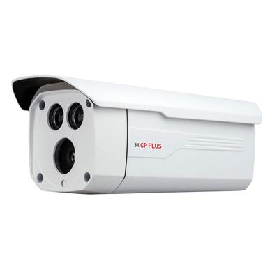 กล้อง 2 MP Full HD IR Bullet Camera - 80Mtr. CPPLUS รุ่น CP-UNC-TA20L8S-V2