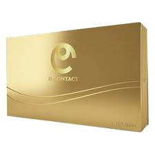 D-Contact-ดีคอนแทค