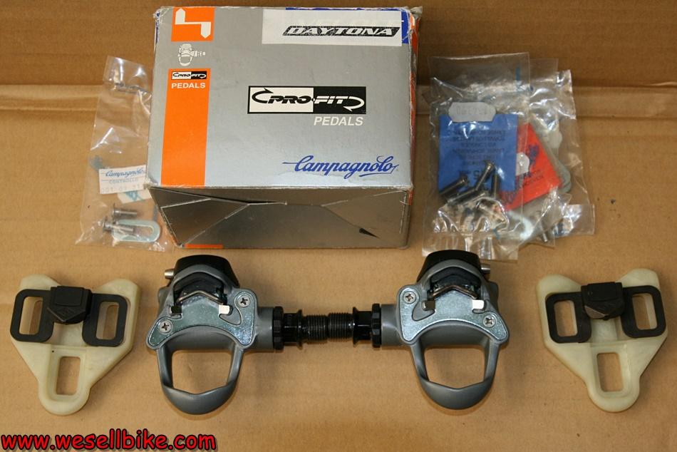 บันได Campagnolo Daytona ของใหม่