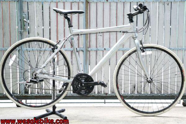 จักรยานทัวร์ริ่ง Felt QX65 ไซส์ L