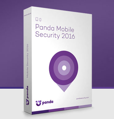 Panda Mobile Security 2016