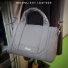 กระเป๋าหนังแท้ รุ่น Veronica สวยครบ 5 สี 5 สไตล์