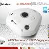 กล้อง VR Camera 3.0Mp ยี่ห้อ Hiview รุ่น Hp-55VR30