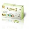 ALPHA-G อัลฟ่าจี