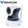 กล้องโรบอท 1MP Vstarcam WIFI Camera รุ่น C7824WIP