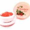 Strawbery 3in1 ครีมเทวดา Day White Serum 10g.