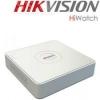 เครื่องบันทึก 4CH HD รองรับกล้อง 2.0MP HIKVISION