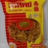 หมูหยองต้มยำ Tomyum shredded pork ('S')