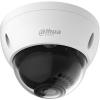 กล้อง HD-CVI 2.1MP PRO DOME ยี่ห้อ Dahua รุ่น HAC-HDBW2221E