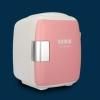 ตู้เย็นเล็ก รุ่น Candy 8 ลิตร (Baby Pink) SALE!!