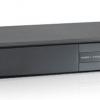 เครื่องบันทึก 8 CH รองรับกล้อง 2.0MP Harddisk 2 SATA Dual Stream ยี่ห้อ HIKVISION รุ่น DS-7208HQHI-F2/N