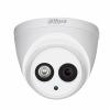 กล้อง HD-CVI 1.0MP LITE DOME ยี่ห้อ Dahua รุ่น HAC-HDW1100EM-A