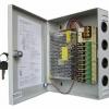 POWER SUPPLY 12V 20A ฺBOX (แบบกล่อง)