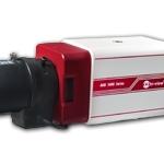กล้อง HD 1.3MP ส่องป้ายทะเบียน หรือ ใช้ซูมได้ HIVIEW รุ่น HA-34S13