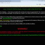 ZCryptor! Randomware ตัวโหด (กว่าเดิม)