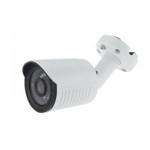 กล้อง HD 2 ล้าน Honeywell รุ่น HBL2R1