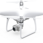 DJI Phantom4 Advance