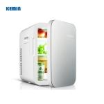 ตู้เย็นเล็ก Kemin 20L สีเทา Promotion กลางปี!!