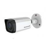 กล้อง IP 2.0 MP ทรงกระบอก LENS 2.7-12mm. HONEYWELL