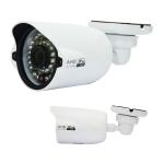 กล้อง HD 2.0MP ทรงกระบอก HIVIEW รุ่น HA-774B20