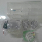 Ambu ชุดเล็ก ช่วยหายใจ MES01