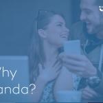 Why Panda?