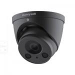 กล้อง IP 2.0 MP ทรงโดม Lens 2.7-12mm. HONEYWELL