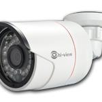 กล้อง HD 2.0MP ทรงกระบอก HIVIEW รุ่น HA-524B20