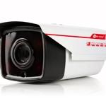กล้อง HD 2.0MP ทรงกระบอก HIVIEW รุ่น HAT-59B20