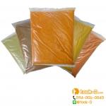 ชีสเทียมสูตรปกติ ชีสพร้อมใช้ (ชีสสำเร็จรูป) (cheese dip,ชีสราด,ดิปชีส,ชีสราดเฟรนฟราย,ซอสชีส,ชีสซอส)
