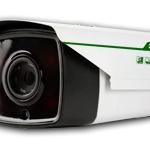 กล้อง HD 1.3MP ทรงกระบอก HIVIEW รุ่น HAT-59B13