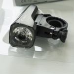 ไฟหน้าจักรยาน USB Super D S803