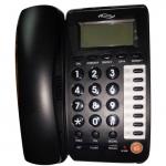 โทรศัพท์บ้าน Fujitel FT-199