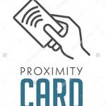 บัตรพรีปริ๊นท์ บัตรทาบ RFID บัตรพร๊อกซิมิตี้การ์ด ความจุ 125 khz บัตรสีขาว หนา 0.8 มม. ประมาณ ATM สำนักงาน โรงแรมทั่วไป คอนโด อพาร์เม้นท์ บริษัท ออฟฟิค ระบบบันทึกเวลา ระบบคีย์การ์ดทั่วไป