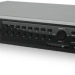 เครื่องบันทึก AHD/TVI/960H 16 CH 1080P AVTECH รุ่น DGD1316