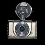 กล้องติดรถยนต์ ยี่ห้อ Fujitel FCV-100