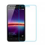 ฟิล์มกระจกนิรภัย Huawei Y3II