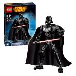 Lego Star Wars 160 ชิ้น