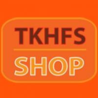 ร้านตั้งเกียงเฮง ฟู้ดสตัฟส์